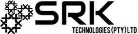 SRK Technologies Logo